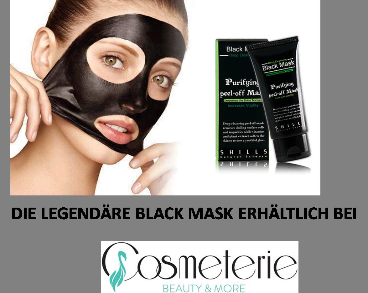 Cosmeterie.com